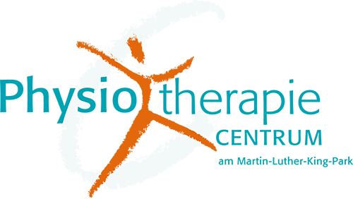 Physiotherapiecentrum - Physiotherapeuten in Mainz